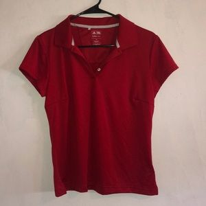 ADIDAS golf t-shirt